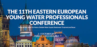 11th IWA EE YWP Conference: Water for All, Water for Nature, Reliable Water Supply, Wastewater, Treatment and Reuse