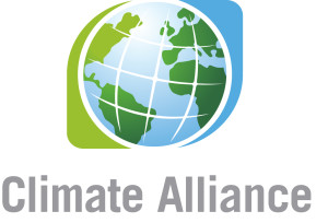 Climate_Alliance_colour
