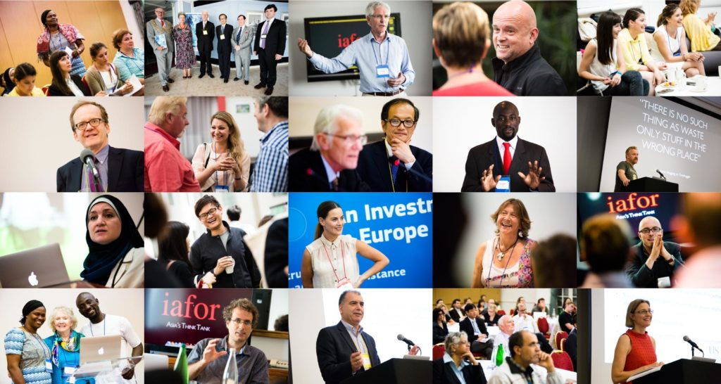 7th European Conference on Sustainability, Energy and the Environment