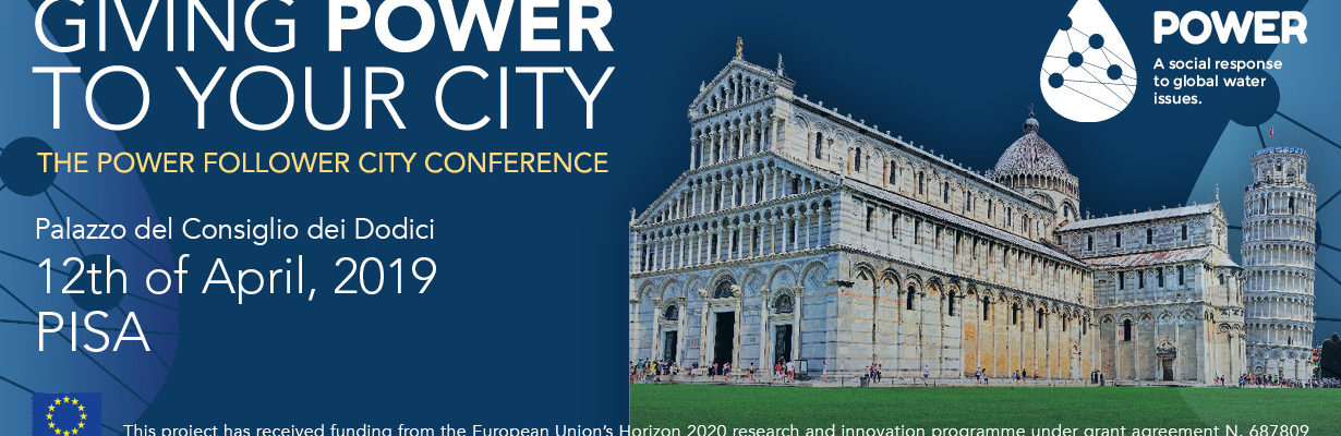 follower-city-conf_banner_1230x470