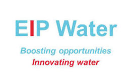 eip-water1