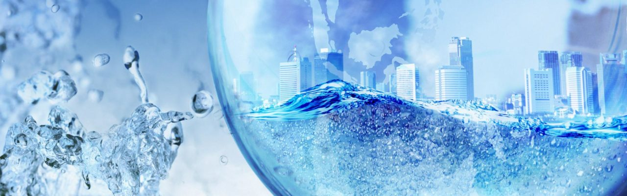 globe_city_water_rendering_1920x1080_hd-wallpaper-34170