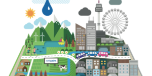 Waterwise Annual Water Efficiency Conference 2018 @ London | England | United Kingdom