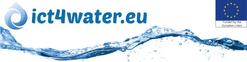 Frontrunners towards a Smart Water Task Force @ Austria Centre Vienna