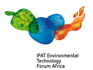 IFAT Africa 2017, Trade Fair for Water, Sewage, Refuse and Recycling @ Johannesburg | Gauteng | South Africa