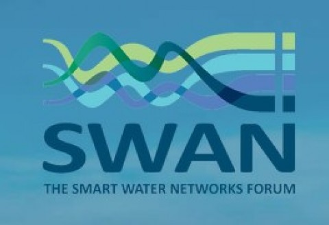 SWAN 2018 Conference