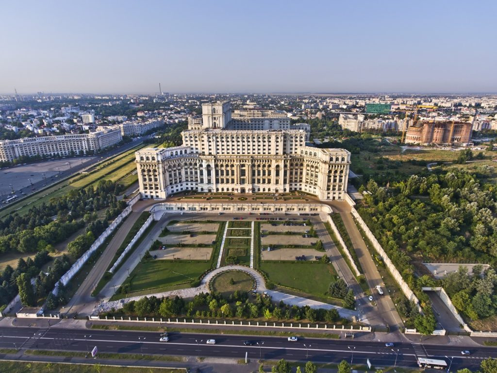 venue-palace-of-parliament-Bucharest-4
